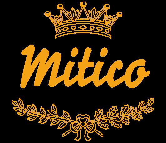 Mitico